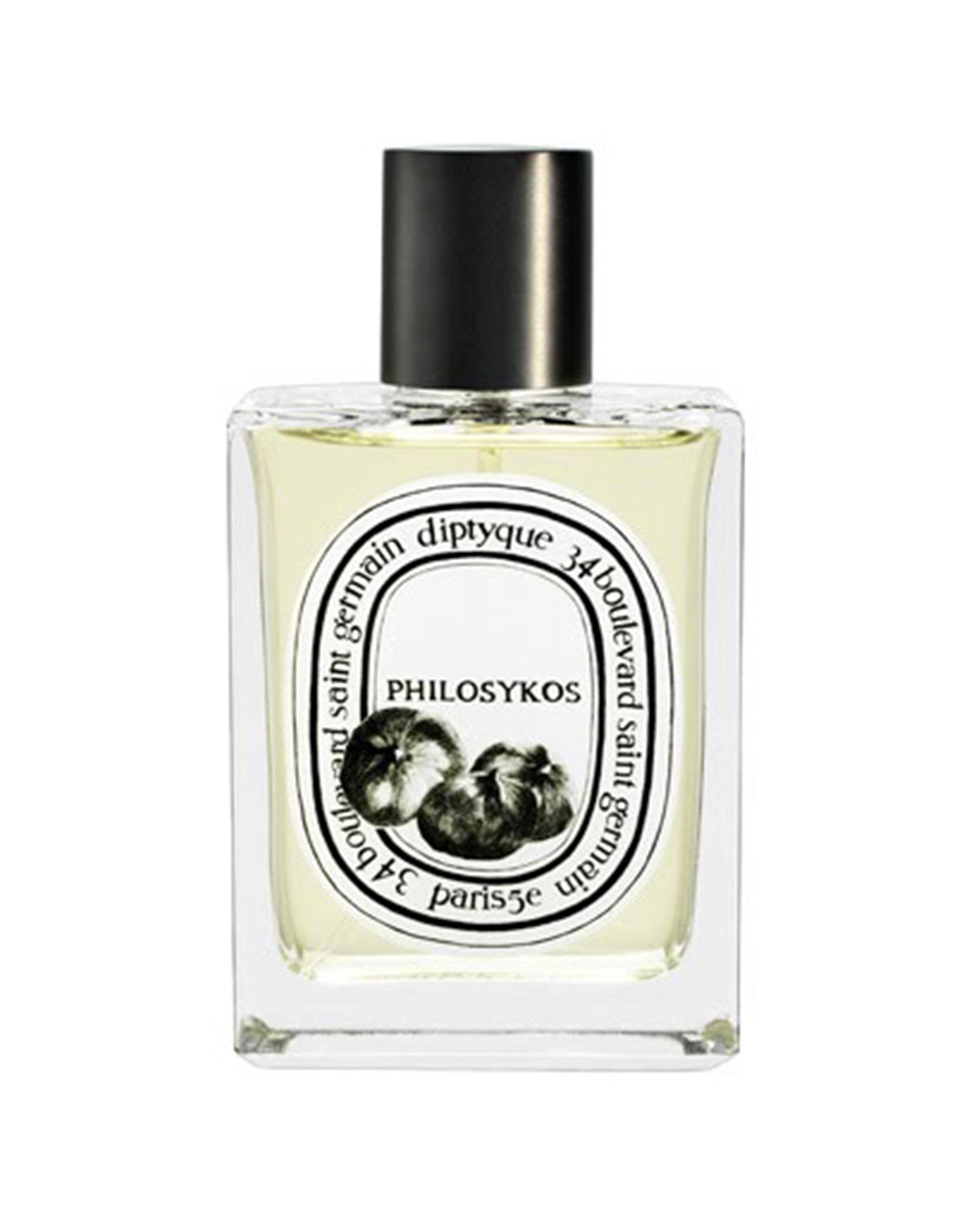 burberry parfym nordicfeel