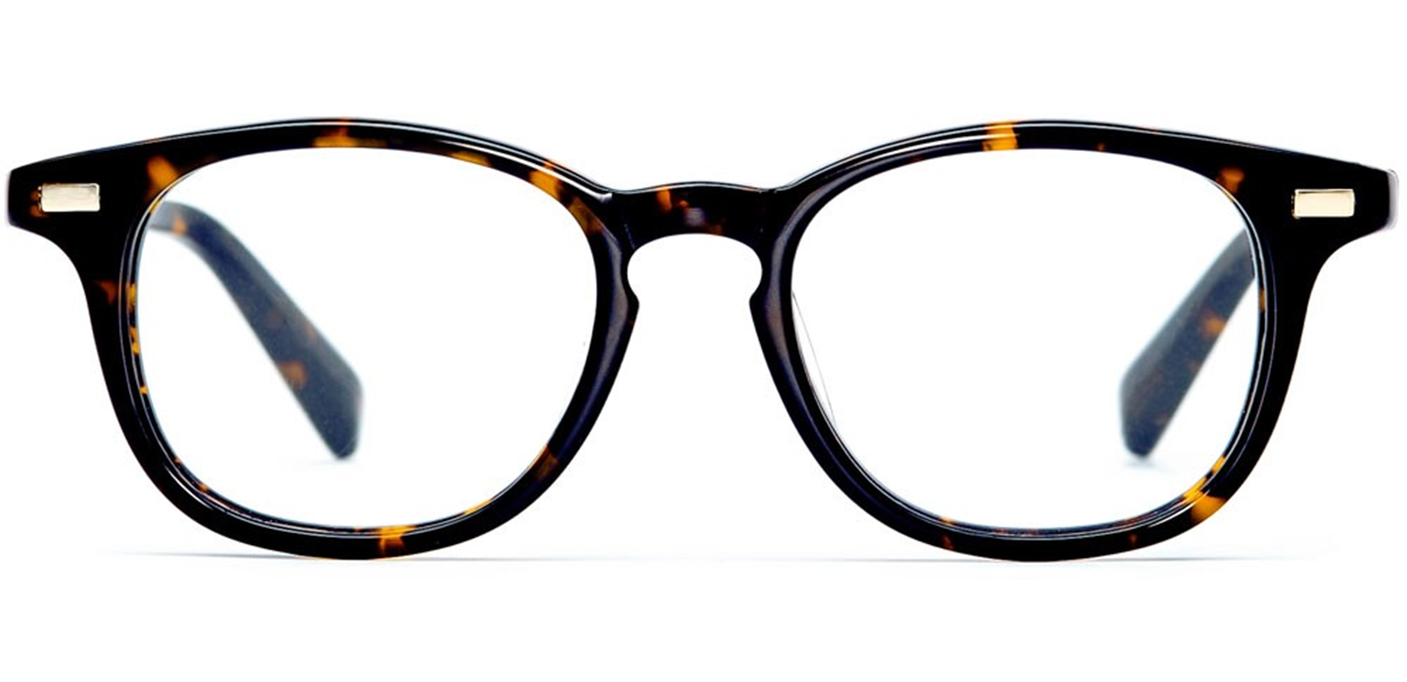 Eyeglass Frames Like Warby Parker : Warby Parker Great Style, Great Price Project 40